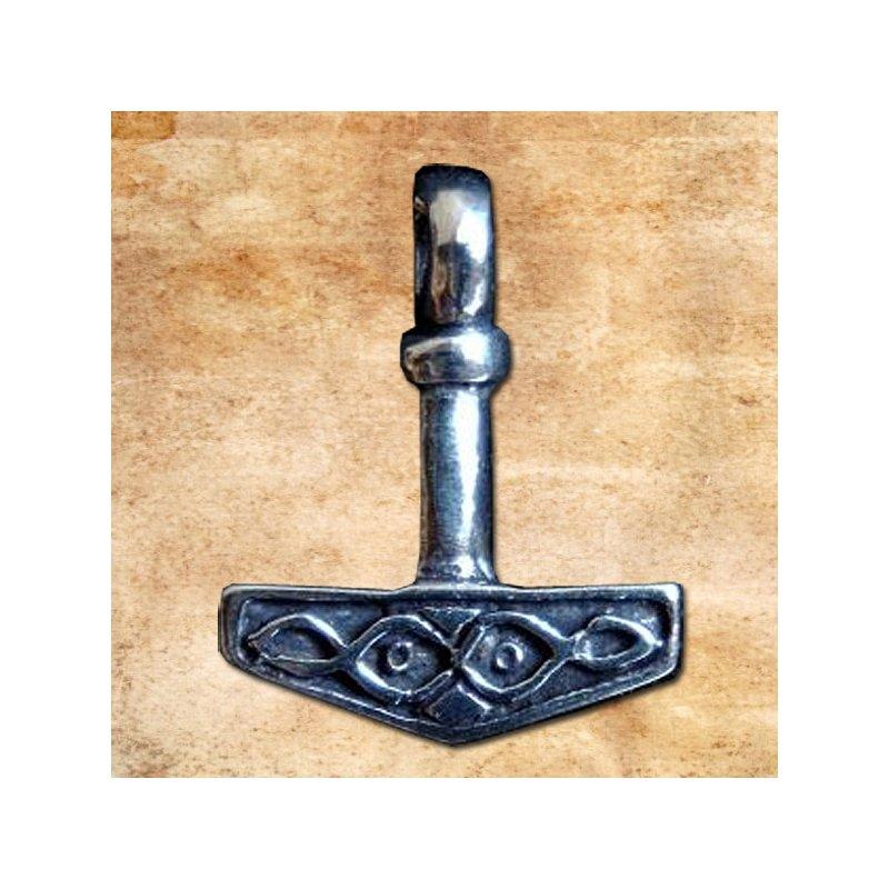anh nger thors hammer 20 39 00. Black Bedroom Furniture Sets. Home Design Ideas