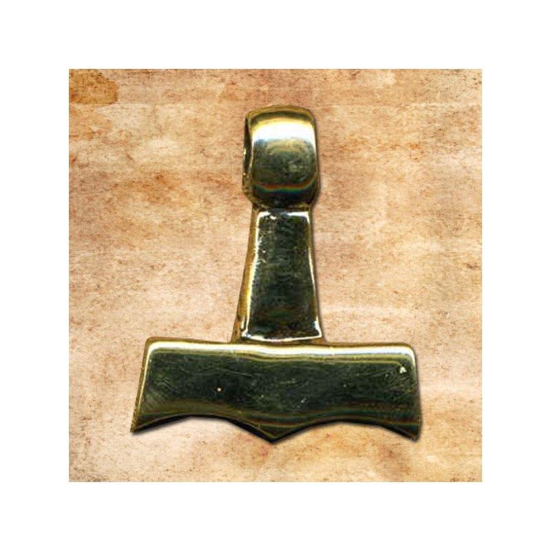 thors hammer 11 15 90. Black Bedroom Furniture Sets. Home Design Ideas