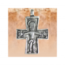 Crucifix Anh�nger