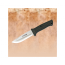 Sheath knife Rui Yowie Black