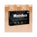 RISIKO - Game of thrones Deluxe Edition (limitiert)