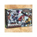 RISIKO - Transformers Edition
