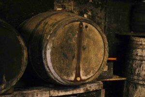 Mead & Honey Wine