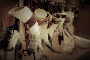 Mead Horns