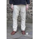 Thorsberg Pants Ragnar - hemp XL