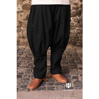 Rus Trousers Kievan, black