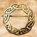 Fibula Celtic 73