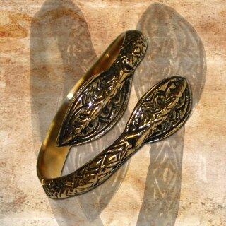 Bronze Ring Speerheads 17/54