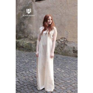 Under Garment Dress Aveline - natural S