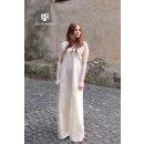 Under Garment Dress Aveline - natural L