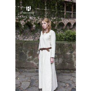 Undergarment Dress Thora - natural S