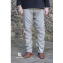 Thorsberg Pants Fenris - gray XL