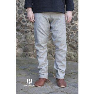 Thorsberg Pants Fenris - gray XXL