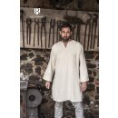 Under Tunic Leif - natural XXL