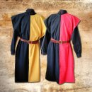 Surcoat (one size)