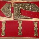 Late Roman Centurio Girdle