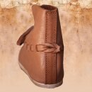 Middle Ages shoes for children I 28