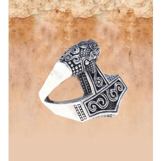 Ring Talon