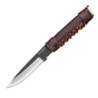 Messer des Jägers