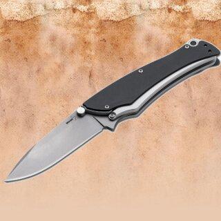 Poket knife Böker Plus Griploc