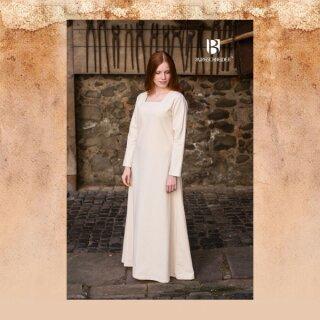 Unterkleid Johanna - Natur XL