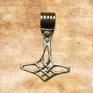 Thors Hammer 10