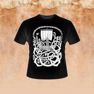 T Shirt Thor  M