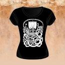 Girlie-Shirt Thor