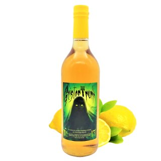 Mead Ghost´s Drink