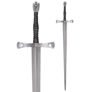 Mittelalterliches Tewkesbury Schwert, 15. Jh.