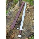 Turiner Mauritius Schwert mit Scheide, 13. Jh.