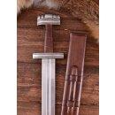 Wikingerschwert aus Hedmark, 9. Jh., reguläre Version