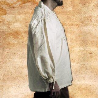 Renaissance Hemd