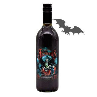 Mead Lord of Darkness