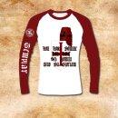 Longsleeve-Shirt Knight Templar