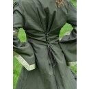 Mittelalterlicher Mantel, verschiedene Farben