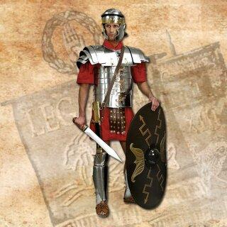 Roman Bandelier
