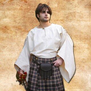 Scottish Shirt