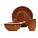 Tableware Set Nature
