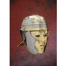 Kaiserlich-Gallischer Gesichtshelm