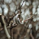 Gotland Ring 34