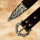 Viking Belt, 3 cm
