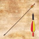 Youth Arrow