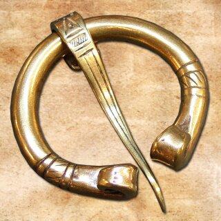 Ring Fibula 1