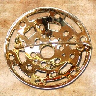 Brooch 13 Viking