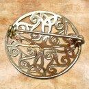 Fibel 62 Keltischer Kreis