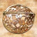 Fibula 68 Celtic Knot