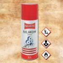 Silicone Oil Spray 200ml