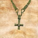 Viking Necklace 5