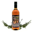 Mead Fir Honey